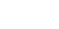 First National Real Estate Brailey Figtree