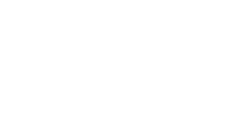 First National Real Estate Bowyer and Livermore