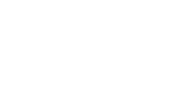 First National Real Estate Cairns Central & Cairns Beaches