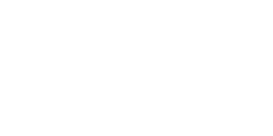 First National Real Estate Caloundra