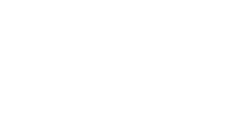 First National Real Estate Coastside Shellharbour