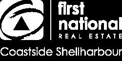 First National Real Estate Coastside Shellharbour