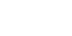 First National Real Estate David Haggarty