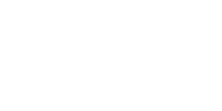 First National Nelson and Richmond