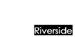 First National Real Estate Riverside