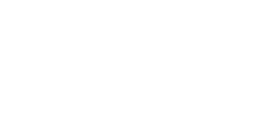 First National Real Estate North Haven